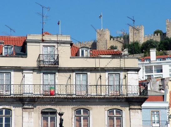 portugal-lisboa-2004-06