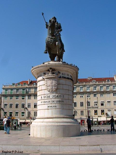 portugal-lisboa-2004-07