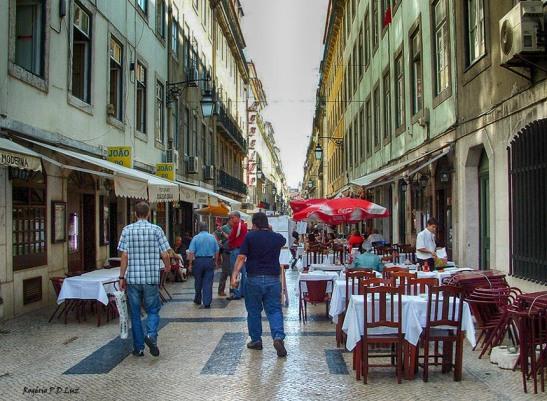 portugal-lisboa-2004-08