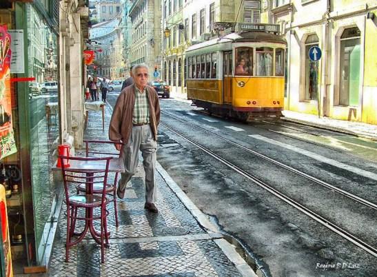 portugal-lisboa-2004-11