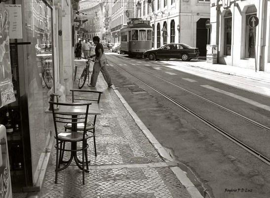 portugal-lisboa-2004-12