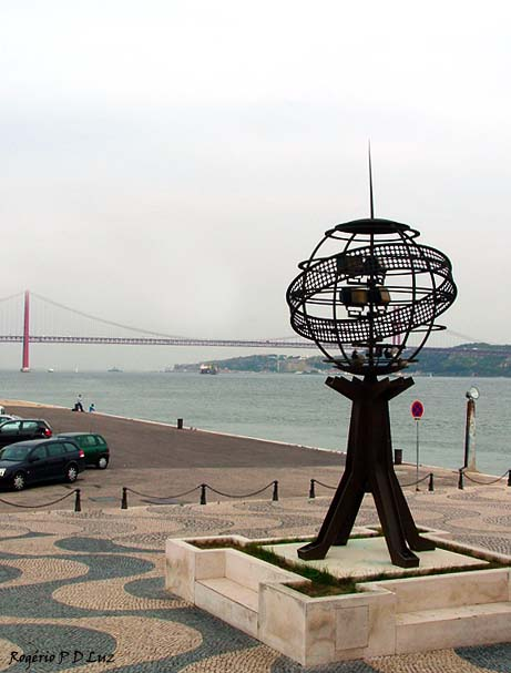 portugal-lisboa-2004-22