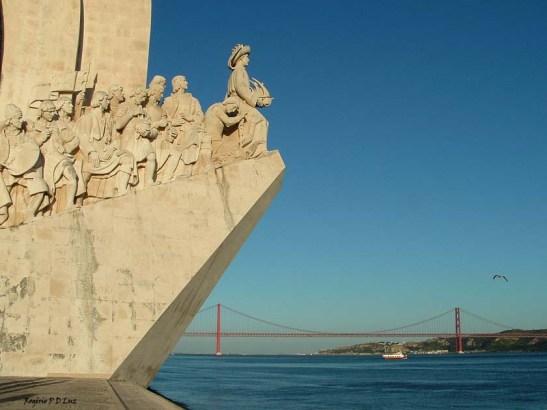 portugal-lisboa-2004-30
