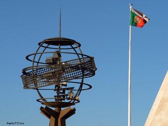portugal-lisboa-2004-32