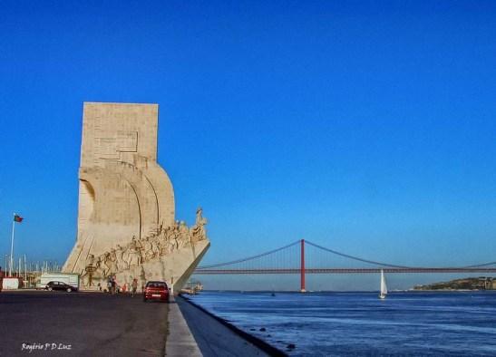 portugal-lisboa-2004-33