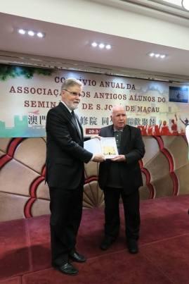 Foto: Manuel V.Basílio