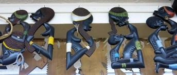 Foz Iguassu 3 Fronteiras artesanato pedras preciosas 122