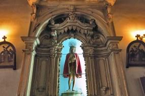 São Paulo: Igreja da Ordem Terceira do Carmo