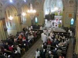 Paroquia Divino Espirito Santo Quinta Feira Santa 2017 (02)