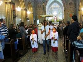 Paroquia Divino Espirito Santo Quinta Feira Santa 2017 (13)