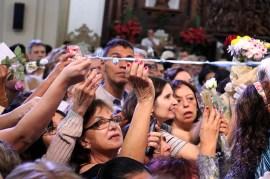 Santuario N.S.Fatima SP 2017 celebracao 100 Anos.Cenas de Fe (043)
