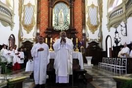 Santuario N.Sra.Fatima S.Paulo dia Centenário Aparicoes 13.05.2017 (11)