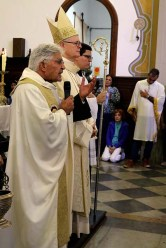 Santuario N.Sra.Fatima S.Paulo dia Centenário Aparicoes 13.05.2017 (53)