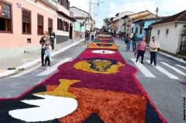 Corpus Christi 2017 em Santana Parnaiba 020