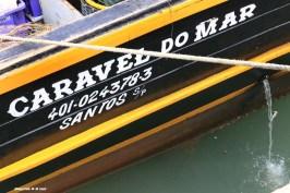 Parati RJ Marina Farol de Paraty (024)