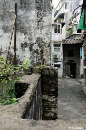 Macau patios e becos foto MV Basilio (05)