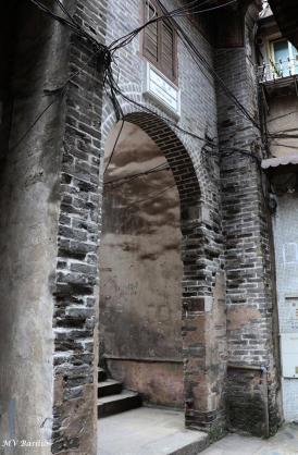 Macau patios e becos foto MV Basilio (07)