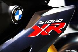 Salao 2 Rodas 2017 . BMW (07)
