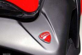Salao 2 Rodas 2017 . Ducati (06)