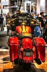 Salao 2 Rodas 2017 . Harley Davidson (08)