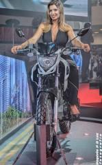 Salao 2 Rodas 2017 . Yamaha (18)