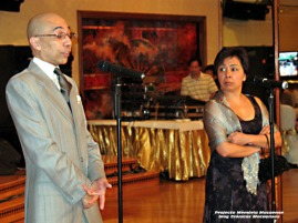 Macaense Carlos Coelho Macau 2006 02