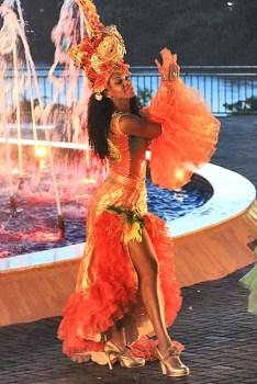 Marco das 3 Fronteiras no Brasil danca Brasil (03)