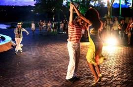 Marco das 3 Fronteiras no Brasil danca Brasil (07)