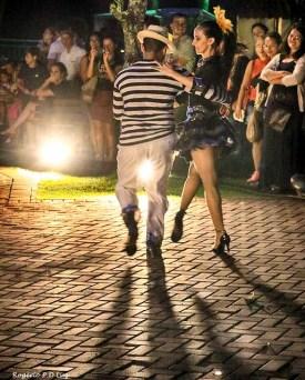 Marco das 3 Fronteiras no Brasil danca Brasil (08)
