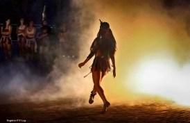 Marco das 3 Fronteiras no Brasil danca Brasil (11)