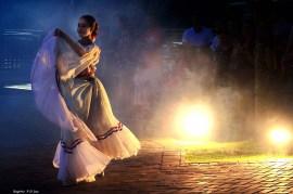 Marco das 3 Fronteiras no Brasil danca Paraguai (04)
