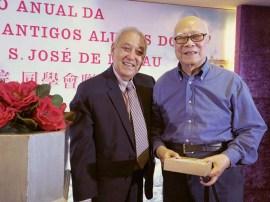 Foto M.V. Basílio
