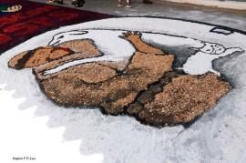 Corpus Christi em Santana Parnaiba 2018 (04)