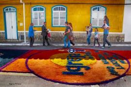 Corpus Christi em Santana Parnaiba 2018 (10)