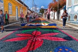 Corpus Christi em Santana Parnaiba 2018 (14)