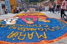 Corpus Christi em Santana Parnaiba 2018 (33)