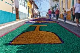 Corpus Christi em Santana Parnaiba 2018 (44)