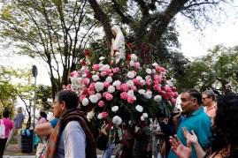 Santuario Nossa Senhora Fatima SPaulo 13 maio 2018 (11)