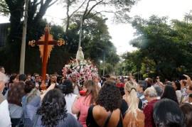 Santuario Nossa Senhora Fatima SPaulo 13 maio 2018 (26)