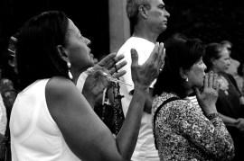Santuario Nossa Senhora Fatima SPaulo 13 maio 2018 (27)