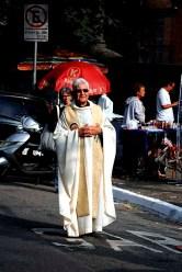 Santuario Nossa Senhora Fatima SPaulo 13 maio 2018 (32)
