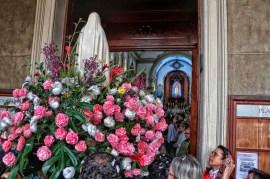 Santuario Nossa Senhora Fatima SPaulo 13 maio 2018 (37)