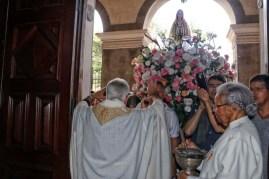 Santuario Nossa Senhora Fatima SPaulo 13 maio 2018 (38)