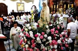 Santuario Nossa Senhora Fatima SPaulo 13 maio 2018 (41)