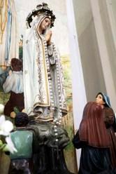 Santuario Nossa Senhora Fatima SPaulo 13 maio 2018 (52)