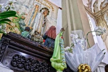 Santuario Nossa Senhora Fatima SPaulo 13 maio 2018 (53)