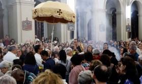 Santuario Nossa Senhora Fatima SPaulo 13 maio 2018 (54)
