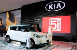 Salao do Automovel 2018 Kia (501)
