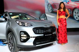 Salao do Automovel 2018 Kia (502)