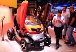 Salao do Automovel 2018 Renault (507)